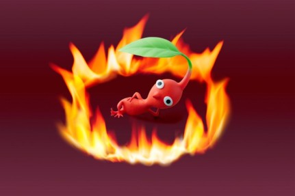 CI_3DS_HeyPikmin_RedPikmin_mediaplayer_large